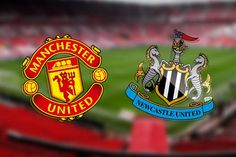 Manchester United vs Newcastle LIVE STREAM Live Tv Streaming, Live Football Streaming, Free Live Football, Live Football Match, Newcastle, Manchester United, Old Trafford, Nba Updates, Nba Live