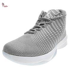 838937, Chaussures Homme, Black/Black-Black, 40 EUNike