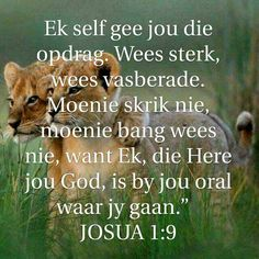 God is liefde Favorite Bible Verses, Bible Verses Quotes, Jesus Quotes, Religious Quotes, Spiritual Quotes, Joyce Meyer Daily, Baie Dankie, When Life Gets Hard, Christian Warrior