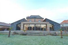 a vendre maison estaimpuis terrasse - Recherche Google