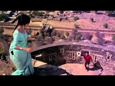 Aaj Phir Jeene Ki Tamanna Hai - Guide - Lata Mangeshkar - HD - YouTube
