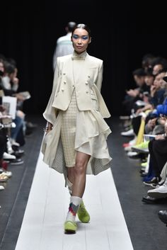 http://www.style.com/slideshows/fashion-shows/tokyo-fall-2015/facetasm/collection/31