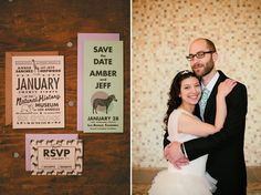 Arrow & Apple - Arrow & Apple - Photography and Design Blog - Jeff + Amber | Wedding Preview | Los Angeles,California