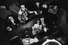 The 1960s photography of Dennis Hopper   Dangerous Minds