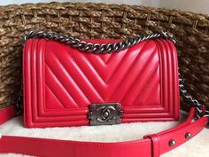 chanel Bag, ID : 48664(FORSALE:a@yybags.com), chanel large wallets for women, chanel america, chanel designer purse brands, chanel bags online cheap, chanel purses and bags, chanel leather purses, chanel white handbags, chanel sports backpacks, chanel backpack with wheels, chanel beaded handbags, chanel trendy backpacks #chanelBag #chanel #chanel #wheeled #briefcase