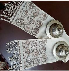 Embroidery, Stitch, Antiques, Decor, Hardanger, Tutorials, Antiquities, Needlepoint, Full Stop