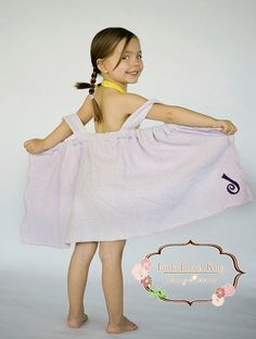 Swim Cover Sewing Pattern  PDF instructions by littlelizardking, $6.80
