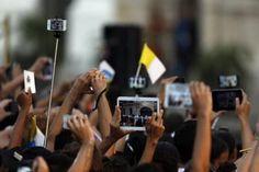 Amazon.es ha analizado las ventas de su Tienda de Móviles para extraer algunas tendencias que ejemplifican, en base al comportamiento de los consumidores, hacia dónde va el sector de la telefonía móvil. Estas son algunas de las conclusiones en vísperas del arranque del Mobile World Congress (#MWC17):