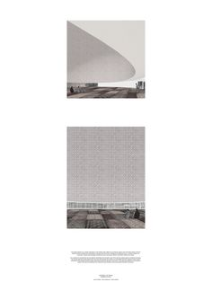 Architecture and Portfolio websites Landscape Architecture Portfolio, Creative Architecture, Architecture Panel, Architecture Graphics, Minimalist Architecture, Architecture Drawings, Futuristic Architecture, Architecture Presentation Board, Presentation Layout