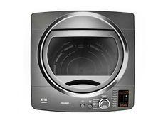 IFB TL65RCG Fully Automatic Top loading Washing Machine