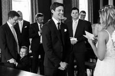 Documentary Wedding Photography Stephen Bunn Photography