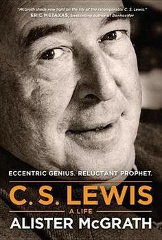 Fifty years after his death, author C. S. Lewis continues to inspire and fascinate millions. His legacy remains varied and vast - he was a towering intellectual figure, a popular fiction author who inspired a global franchise around the world of Narnia, and an atheist-turned-Christian thinker.