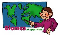 BIOMES - FREE presentations in PowerPoint format interactive activities lessons for 6th Grade Social Studies, Social Studies Activities, Teaching Social Studies, Interactive Activities, Teaching Science, Teaching Ideas, Teaching Latin, Teaching Activities, Teaching English