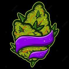 Cartoon Design, Cartoon Art Styles, Cartoon Drawings, Cannabis Wallpaper, Weed Wallpaper, Graffiti Doodles, Graffiti Drawing, Graffiti Characters, Hippie Art