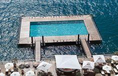 Hotel-Tremezzo-hoteluri-cu-piscine-piscine-uimitoare