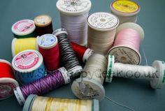 Understanding Thread