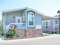 Cmh Manufactured Home For In San Jose Ca