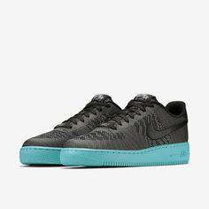 où acheter nike shox electro - Nike Air Force 1 Low (GS) - Chaussures Nike Boutique Pas Cher Pour ...