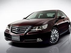 Honda Legend sale - http://autotras.com