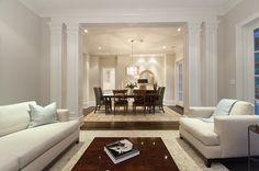 www.beautiful homes | Beautiful Homes by Linda Burger 26
