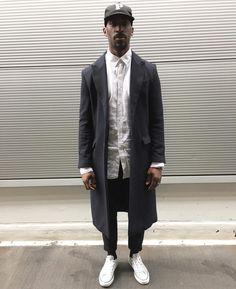 Scratchwear Diaries 2 | 121 Pt 2 #style #myfashion #fresh #fashion #mensfashion #mensstyle #streetfashion #streetstyle #instafashion #outfitoftheday #kanyewest #blckfashion #yeezyboost #trends #fashionblogger #fashionblog #ootd #fashionista #fashionkilla #yeezyseason #potd #menwithstyle #picoftheday #converse #adidas #highsnobiety #scratchwearcollection #yeezy #adidasoriginals #crepecity by scratchwear