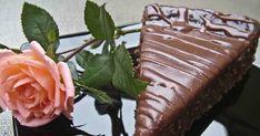Ce nume morbid poate sa aiba?! Ceva de speriat! Da, dar gustul... Zilele trecute am revazut cu mare placere filmul Ciocolata cu dragoste . ...