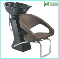 Source salon furniture hair washing chair for beauty salon on m.alibaba.com