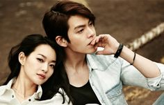 Lee hyun woo and sulli dating choiza