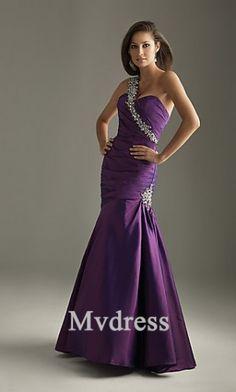 dress dress dress dress dress dress dress dress dress dress