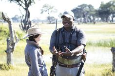 Photos - This adventurous walking safari allows guests to get a real feel for Africa by getting their feet on the ground for a genuine trail experience. Bradley Mountain, Safari, Africa, Walking, Gallery, Photos, Bags, Handbags, Pictures