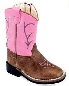 0b42c5a47 17 Best Children's Boots images | Tin haul, Brown leather, Tan leather