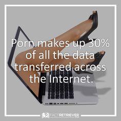 Online Free Dating Sites In Australia