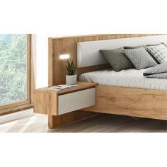 Bedroom Door Design, Bedroom Cupboard Designs, Bedroom Doors, Teen Bedroom, Bedrooms, Wardrobe Design, Beds, Sweet Home, Decorating