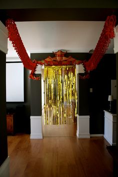Lisa's Busy Little Life: ninjago party Ninja Birthday Parties, Boy Birthday, Birthday Ideas, Ninjago Party, Lego Ninjago, Party Like Gatsby, Party Themes, Party Ideas, Party Gifts