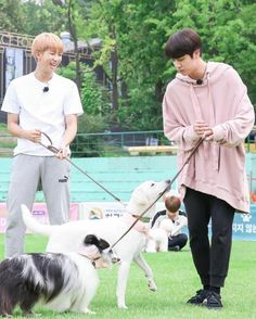 Find images and videos about kpop, bts and bangtan boys on We Heart It - the app to get lost in what you love. Namjin, Taekook, K Pop, Taehyung, Bts Love, V Bts Wallpaper, Les Bts, Worldwide Handsome, Bts Group