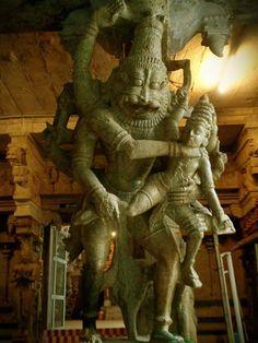 Thirukurungudi+Narasimhar2.jpg (720×960)