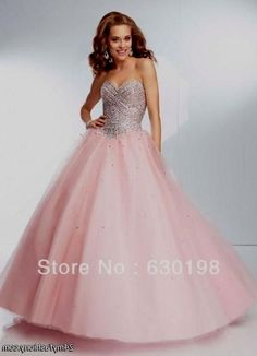 00234927a96 12 Best Prom Dresses!!! images