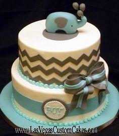 beautiful baby shower cakes baby shower cakes pinterest shower