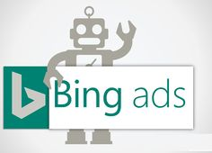 Bingads provides the deals ,offers through advertisment. get newest Bingads coupon & deals at PromoOcodes Microsoft Advertising, Digital Marketing Channels, Search Optimization, Seo Tips, Inbound Marketing, Machine Learning, Campaign, Management