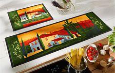 Paspas «Toskana» terracota - bpc living Şimdi bonprix.com.tr Online shop'ta başliyan 29,99 TL sipariş Yıkanabilir, Toskana motifli, sıcak renklerde, siyah ...
