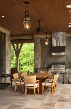 Lakefront-Country-Estate-Markalunas-Architecture-Group-13-1-Kindesign