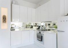 yksio-helsinki-valkoinen-keittio