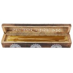 Incense Burners and Accessories – Cowes Town Central China Mugs, Incense Sticks, Incense Burner, Buying Wholesale, Bath And Body, Something To Do, Outdoor Decor, Gifts, Accessories