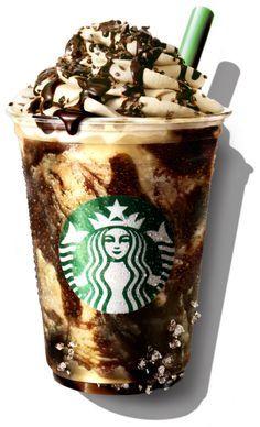 Best Starbucks Drinks Around the World - Delish.com