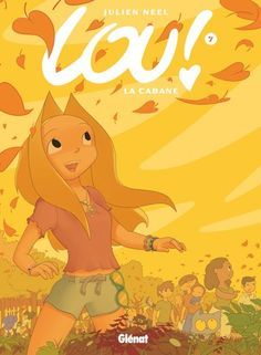 - Tome La cabane by Julien Neel and Read this Book on Kobo's Free Apps. Discover Kobo's Vast Collection of Ebooks and Audiobooks Today - Over 4 Million Titles! Julien Neel, Raymond Buckland, Manga Illustration, Free Reading, Reading Books, Ebook Pdf, Free Ebooks, Cute Art, Childrens Books