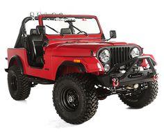Cj Jeep, Jeep Cars, Jeep Truck, Jeep Wrangler, Mahindra Thar Jeep, Jeep Ika, Jimny Suzuki, Jeep Accessories, Jeep Renegade