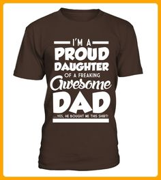 papa papa daddy dad fathers day mother mothers day daddy brother sister parent familay grandmother grandfather grandson tshirt - Shirts für paare (*Partner-Link)