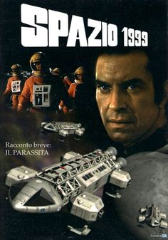 Ogni tanto alla tv mandano in onda (fantastica e anche surfistica definizione) vecchi telefilm degli anni settanta. Uno dei migliori, per i patiti del genere, è Spazio 1999 ... http://piergiuseppecavalli.com/2017/01/10/sulla-cresta-dellonda/