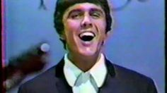 Dave Clark Five - I Like It Like That (RARE clip), via YouTube.