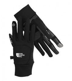 Kittad för Löpning - Handskar för iPhone-löpare